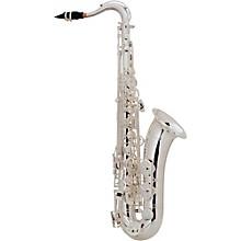 Selmer TS44 Professional Tenor Saxophone