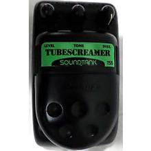 Ibanez TS5 Tubescreamer Effect Pedal