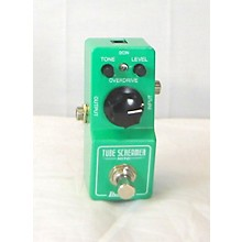 Ibanez TS808 MINI Effect Pedal