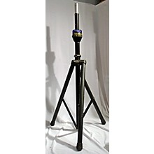 Ultimate Support TS90B Speaker Stand