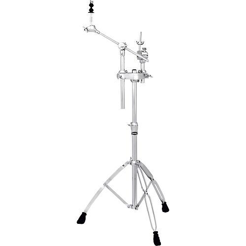 Mapex TS960A Tom Stand