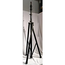 Ultimate Support TS99BL Speaker Stand