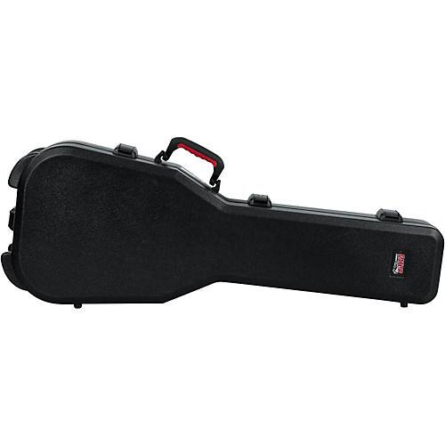 Gator TSA ATA Molded Gibson SG Guitar Case