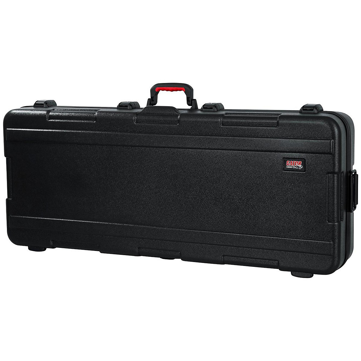 Gator TSA ATA Molded Keyboard Case