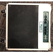 used ibanez guitar amplifiers guitar center. Black Bedroom Furniture Sets. Home Design Ideas