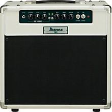 Ibanez TSA15 Tube Screamer 15W 1x12 Tube Guitar Combo Amp