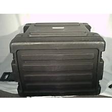 SKB TSA200 Rolling Rack Case Misc Stand