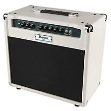 Ibanez TSA30 Tube Screamer 30W 1x12 Tube Guitar Combo Amp