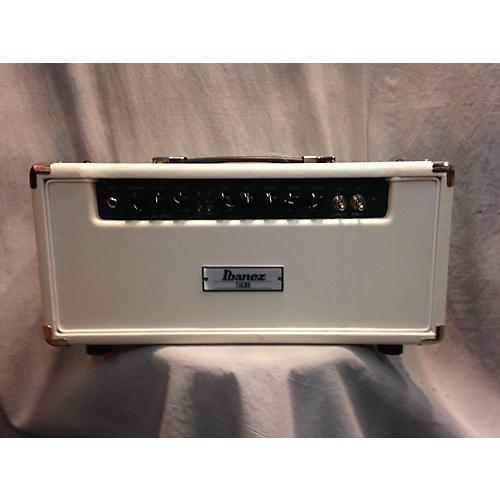 Ibanez TSA30H-H Tube Guitar Amp Head