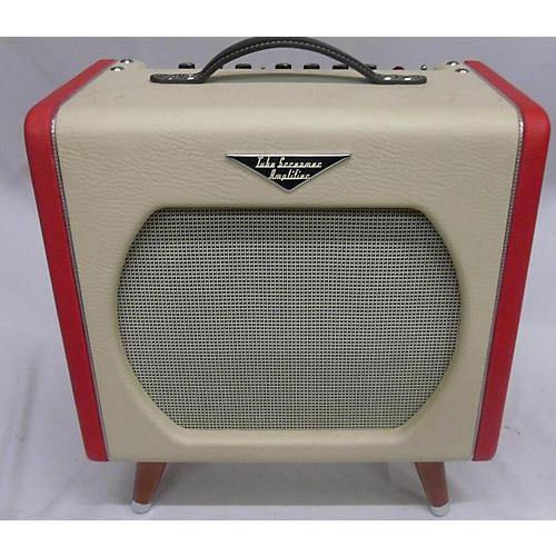 Ibanez TSA5TVRRD-H Guitar Combo Amp