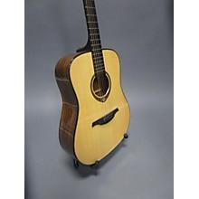 lag 6 string acoustic guitars guitar center. Black Bedroom Furniture Sets. Home Design Ideas