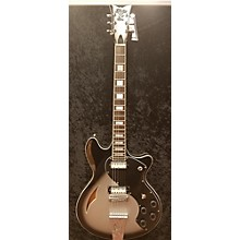 Schecter Guitar Research TSH1 Hollow Body Electric Guitar