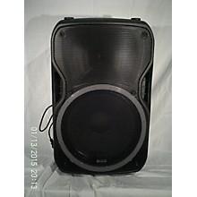Alto TSL 115 Powered Speaker