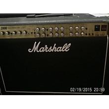 Marshall TSL 122 Tube Guitar Combo Amp