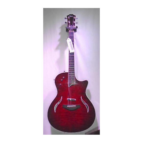 Taylor TSS1 Acoustic Electric Guitar