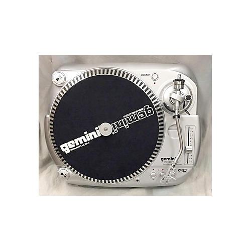 Gemini TT-1100 USB USB Turntable