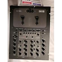 Rane TTM57SL DJ Mixer