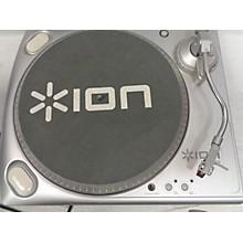 ION TTUSB USB Turntable