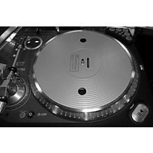 Numark TTXUSB USB Turntable
