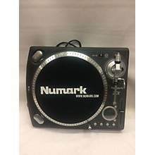 Numark TTXUSB USB Turntable
