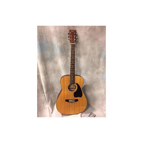 used ibanez tu5 sn acoustic guitar guitar center. Black Bedroom Furniture Sets. Home Design Ideas