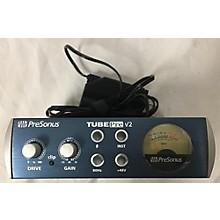 Presonus TUBE PRE V2 Audio Interface