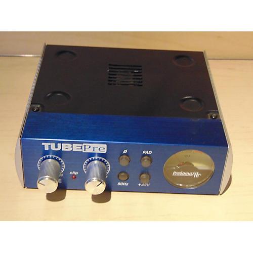 Presonus TUBEPRE Vocal Processor