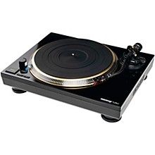 Reloop TURN-5 Direct Drive Hifi Turntable System