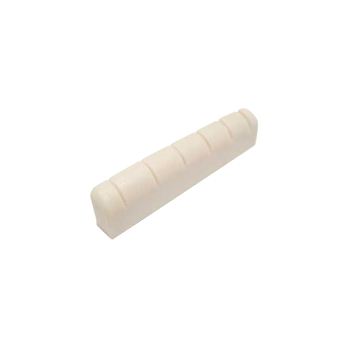 Graph Tech TUSQ XL Jumbo Gibson Slotted nut