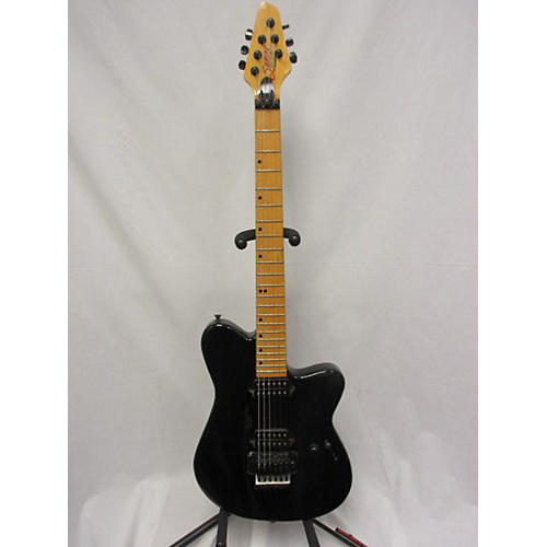 Samick TV TWENTY Solid Body Electric Guitar