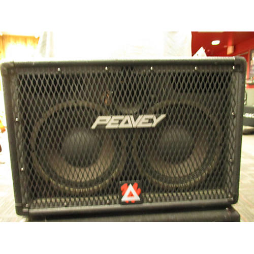 Peavey TVX Bass Cabinet