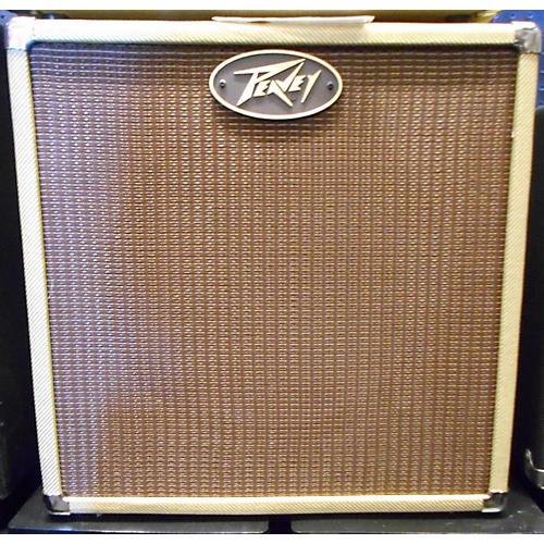 Peavey TWEED 1X15 Guitar Cabinet