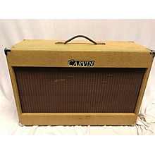 Carvin TWEED Guitar Cabinet