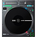 RANE DJ TWELVE MKII Motorized Battle-Ready DJ MIDI Controller