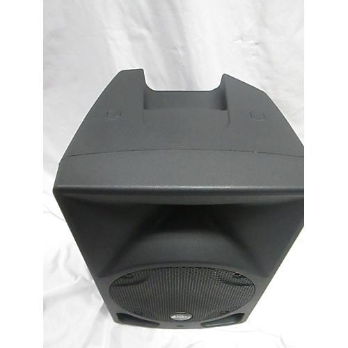 Alto TX10 10in Powered Speaker