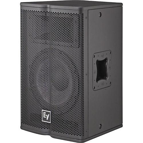 Electro-Voice TX1122 Tour-X 2-Way 12