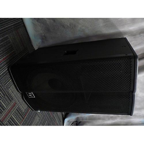 Electro-Voice TX1152 Tour X 15