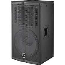 "Electro-Voice TX1152 Tour X 2-Way 15"" PA Speaker"