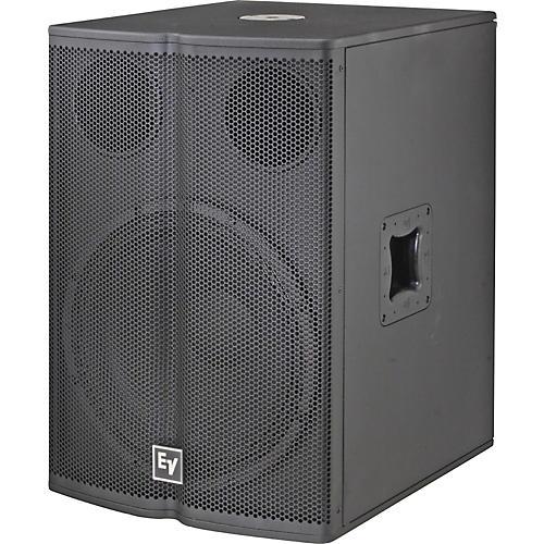 Electro-Voice TX1181 Tour-X Single 18