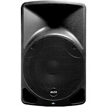 "Alto TX12 12"" Active Loudspeaker"