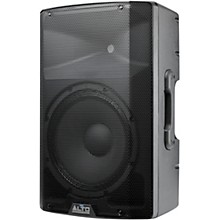 "Alto TX212 12"" 2-Way Powered Loudspeaker"