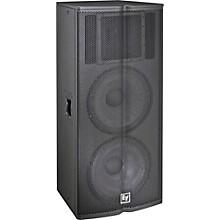 """Electro-Voice TX2152 Tour-X 2-Way Dual 15"""" PA Speaker"""