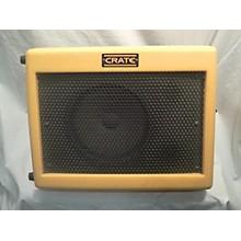 Crate TX30E Guitar Combo Amp