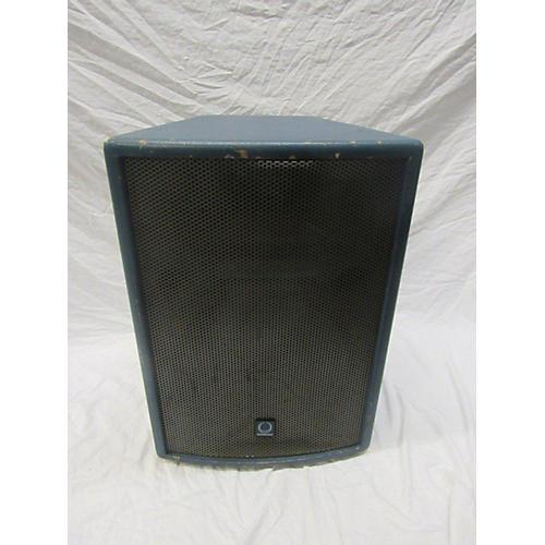 Turbosound TXD-151 Powered Speaker