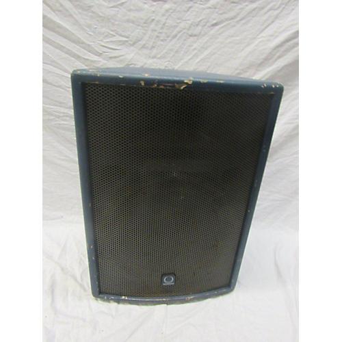 Turbosound TXD-151 Unpowered Monitor