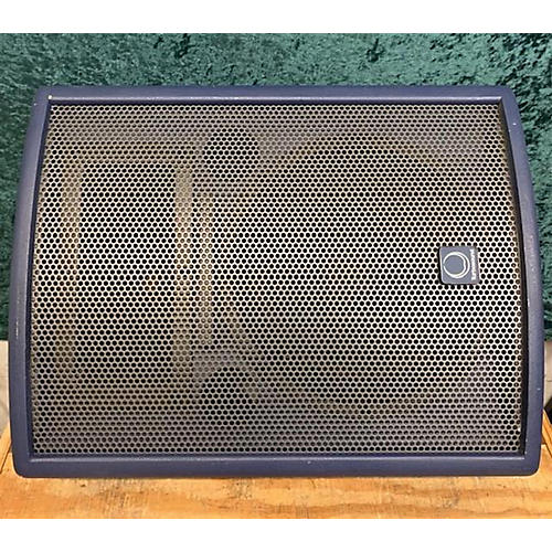 Turbosound TXD12M Unpowered Monitor