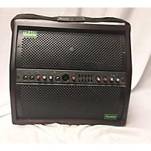 Trace Elliot Ta100R Guitar Combo Amp