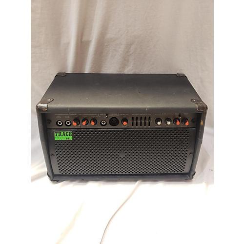 Trace Elliot Ta50c Guitar Amp Head