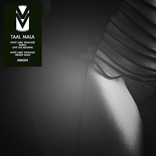 Alliance Taal Mala - White Label Renegade