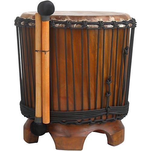 X8 Drums Table Drum